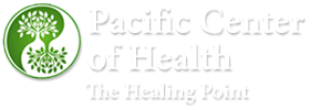 Pacific Center of Health